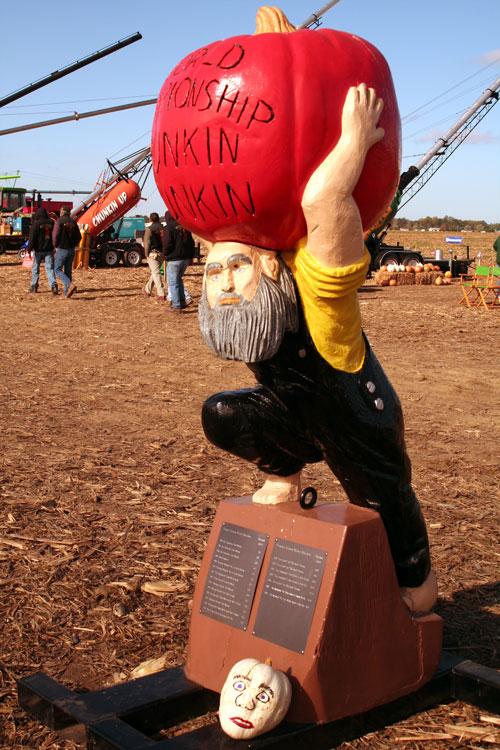 PunkinChunkin-trophy